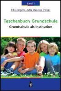 Taschenbuch Grundschule 1