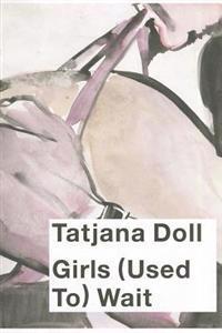 Tatjana Doll