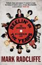 Reelin in the years - the soundtrack of a northern life