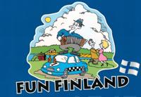 Fun Finland