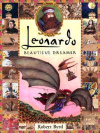 Leonardo, the Beautiful Dreamer