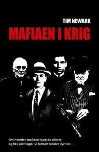 Mafiaen i krig