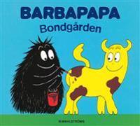 Barbapapa Bondgården