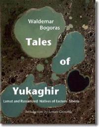 Tales of Yukaghir