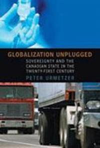 Globalization Unplugged