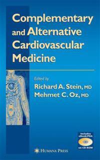 Complementary and Alternative Cardiovascular Medicine