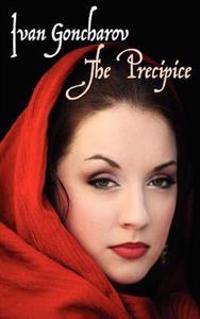 The Precipice (Russian Classics)