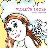 Violet's Shoes