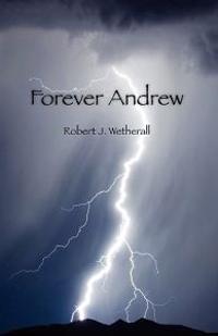 Forever Andrew