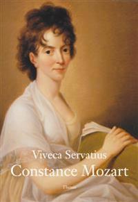 Constance Mozart : en biografi