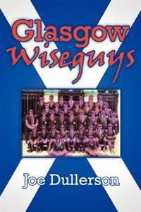 Glasgow Wiseguys