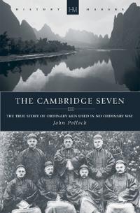 The The Cambridge Seven