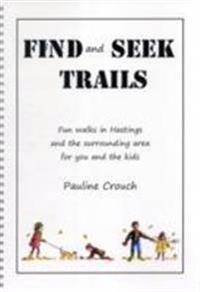 Find and Seek Trails