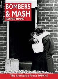 Bombers and Mash