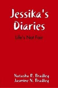Jessika's Diaries