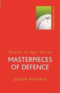 Masterpieces of Defence