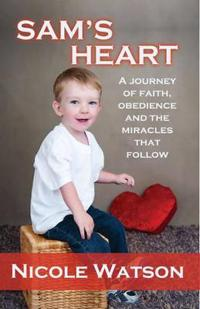 Sam's Heart