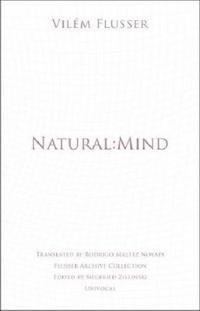 Natural: Mind