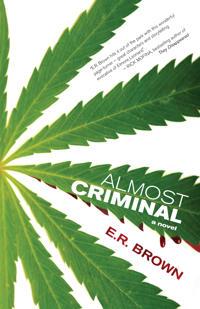 Almost Criminal