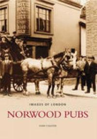 Norwood Pubs