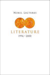 Literature, 1996-2000