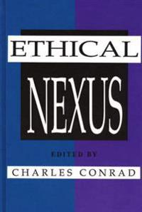 The Ethical Nexus