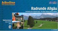 RadRunde Allgäu