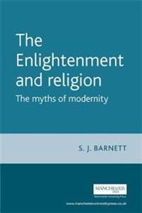 The Enlightenment and Religion