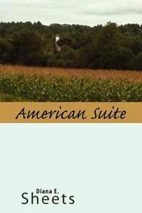 America Suite