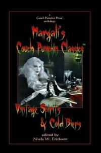 Vintage Spirits & Cold Biers