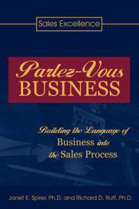 Parlez-Vous Business