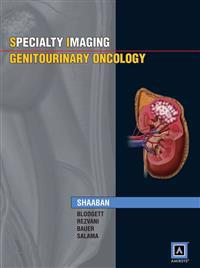 Specialty Imaging