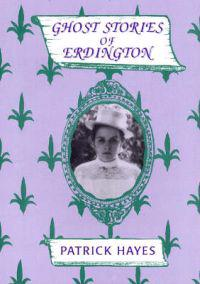 Ghost stories of erdington