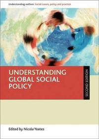 Understanding Global Social Policy