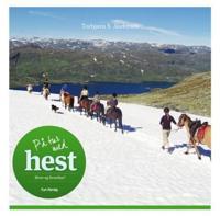 På tur med hest - Torbjørn S. Andersen pdf epub