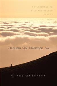 Circling San Francisco Bay