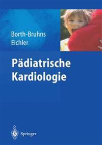 P diatrische Kardiologie