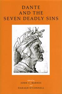 Dante and the Seven Deadly Sins