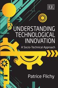Understanding Technological Innovation