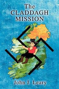 The Claddagh Mission
