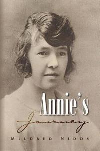 Annie's Journey