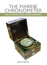 The Marine Chronometer