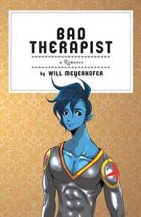 Bad Therapist