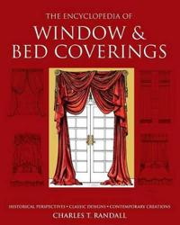 Encyclopedia of Window & Bed Coverings