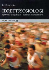 Idrettssosiologi