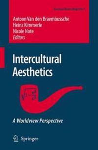 Intercultural Aesthetics