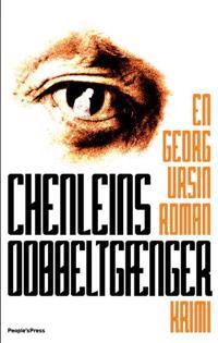 Chenleins dobbeltgænger