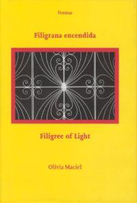 Filigrana Encendida/Filigree of Light