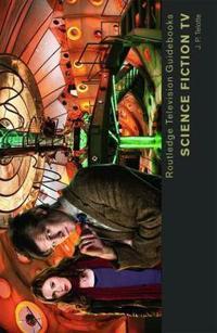 Science Fiction TV