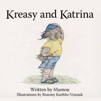 Kreasy and Katrina